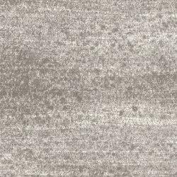 Lacca Wall - Argento | Wandbeläge / Tapeten | Rubelli