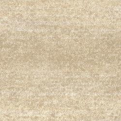 Lacca Wall - Sabbia | Papeles pintados | Rubelli