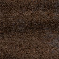 Lacca Wall - Bronzo | Revêtements muraux / papiers peint | Rubelli