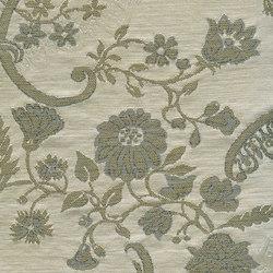 Madama Butterfly - Avorio | Fabrics | Rubelli