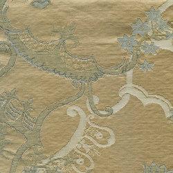 Madama Butterfly - Tiglio | Fabrics | Rubelli