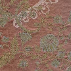 Madama Butterfly - Malva | Fabrics | Rubelli