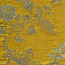 Madama Butterfly - Oro | Fabrics | Rubelli