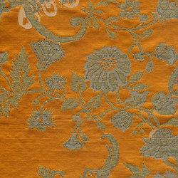 Madama Butterfly - Arancio | Tejidos | Rubelli