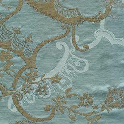 Madama Butterfly - Acqua | Fabrics | Rubelli