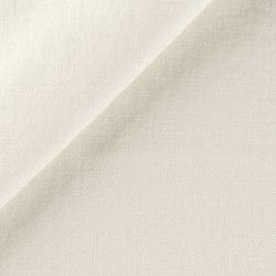 Levino 600119-0002 | Tejidos decorativos | SAHCO