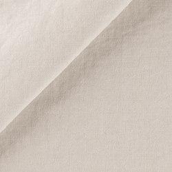 Levino 600119-0003 | Tejidos decorativos | SAHCO