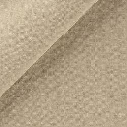Levino 2709-04 | Fabrics | SAHCO
