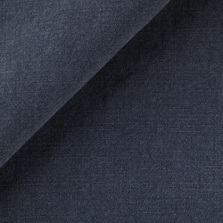 Levino 600119-0007 | Upholstery fabrics | SAHCO