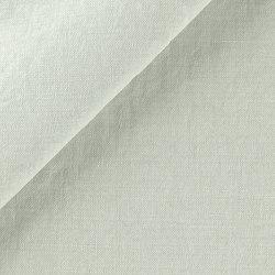 Levino 2709-09 | Fabrics | SAHCO