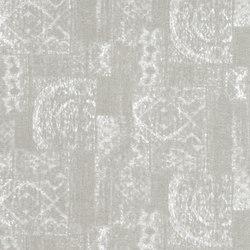 Samir 600118-0001   Tejidos tapicerías   SAHCO