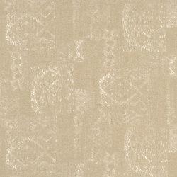 Samir 2708-04 | Drapery fabrics | SAHCO