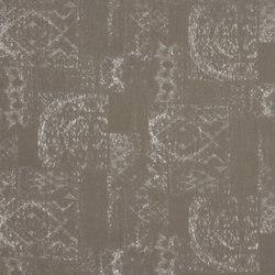 Samir 2708-06 | Fabrics | SAHCO
