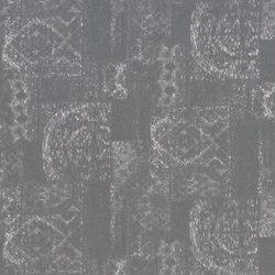 Samir 600118-0007 | Tejidos decorativos | SAHCO