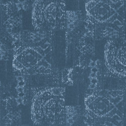 Samir 2708-08 | Fabrics | SAHCO