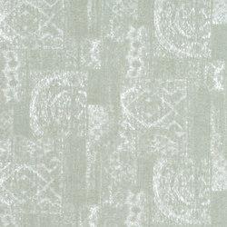 Samir 2708-10 | Fabrics | SAHCO