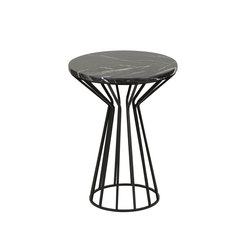 Fernando | Side tables | Gotwob
