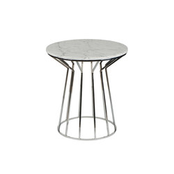 Fernando 55 | Side tables | Gotwob