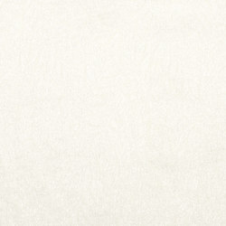 Fabia 2715-01 | Curtain fabrics | SAHCO