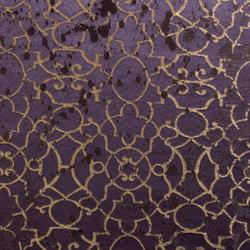 Morosini - Copiativo | Stoffbezüge | Rubelli