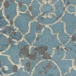 Morosini - Acqua | Drapery fabrics | Rubelli