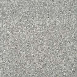 Fabia 2715-04 | Curtain fabrics | SAHCO