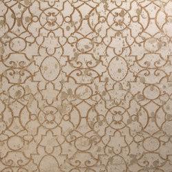 Morosini - Beige | Fabrics | Rubelli