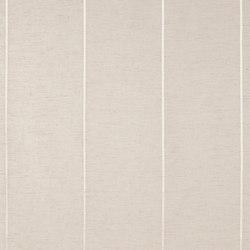 Lina 600128-0002 | Drapery fabrics | SAHCO