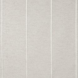 Lina 2718-03 | Tissus pour rideaux | SAHCO