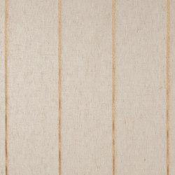 Lina 2718-04 | Tejidos para cortinas | SAHCO