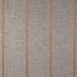 Lina 2718-05 | Tessuti decorative | SAHCO
