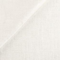 Malea 2711-01 | Tejidos para cortinas | SAHCO