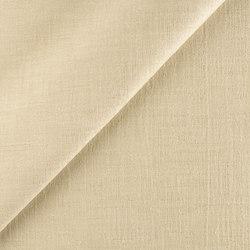 Malea 2711-03 | Tissus pour rideaux | SAHCO