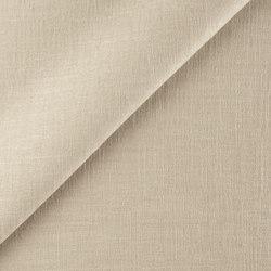 Malea 2711-04 | Drapery fabrics | SAHCO