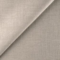 Malea 2711-05 | Curtain fabrics | SAHCO