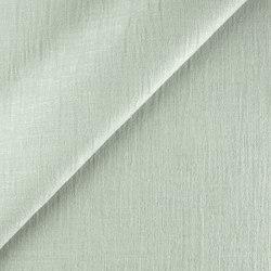 Malea 2711-06 | Curtain fabrics | SAHCO