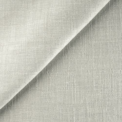 Malea 2711-07 | Drapery fabrics | SAHCO