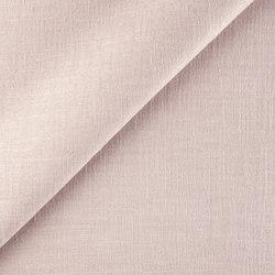 Malea 2711-08 | Tissus pour rideaux | SAHCO