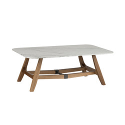 Just Low Table | Couchtische | Gotwob