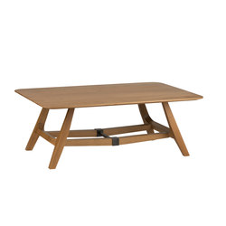 Just Low Table | Coffee tables | Gotwob
