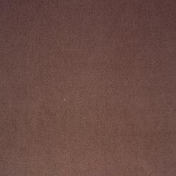 Olimpia - Tortora | Fabrics | Rubelli
