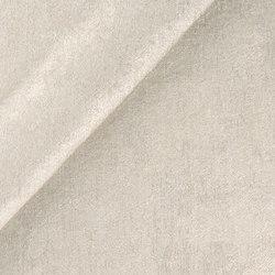 Metallico 2713-02 | Drapery fabrics | SAHCO