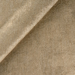 Metallico 2713-03 | Curtain fabrics | SAHCO