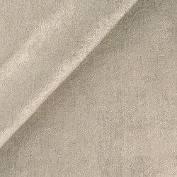 Metallico 2713-04 | Curtain fabrics | SAHCO