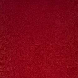 Olimpia - Rosso | Tissus | Rubelli
