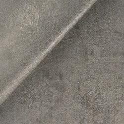 Metallico 2713-05 | Tissus pour rideaux | SAHCO