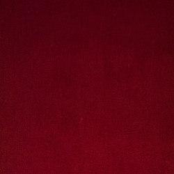 Olimpia - Rubino | Fabrics | Rubelli