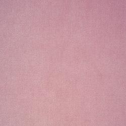 Olimpia - Pesco | Fabrics | Rubelli