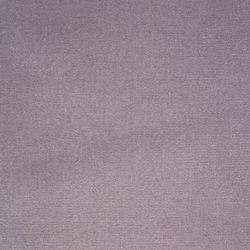 Olimpia - Glicine | Fabrics | Rubelli