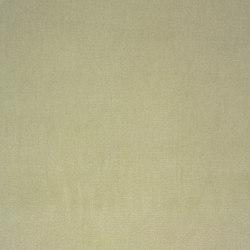 Olimpia - Alga | Fabrics | Rubelli